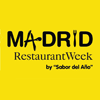 madrid restaurant week 2012