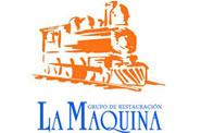Grupo La Máquina Madrid