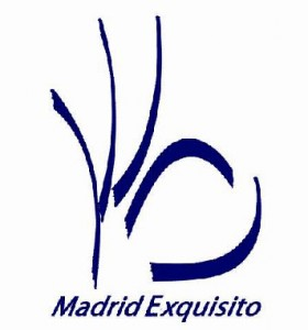 Restaurantes participantes en Madrid Exquisito 2013