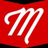 M a la C